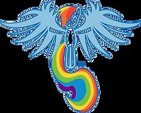 TAGI Logo (TM) 2019-04-02 19_37_22 (1).p