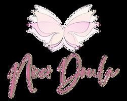 Nicci Doula New Logo.png