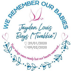#Jayden Louis Buys Twakkie.jpg