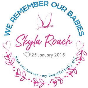 #Skyla Roach.jpg