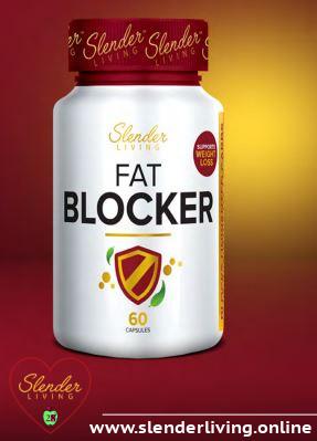 #FatBlocker.jpg