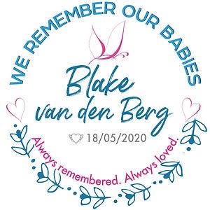 #Blake.jpg