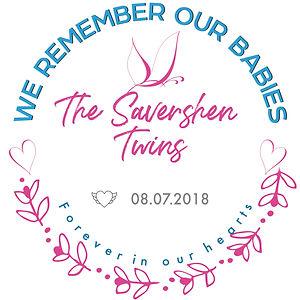 Savershin twins.jpg