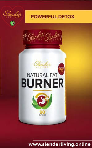 #NaturalFatBurner.jpg