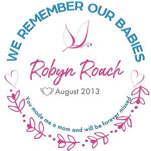 #Robyn Roach.jpg