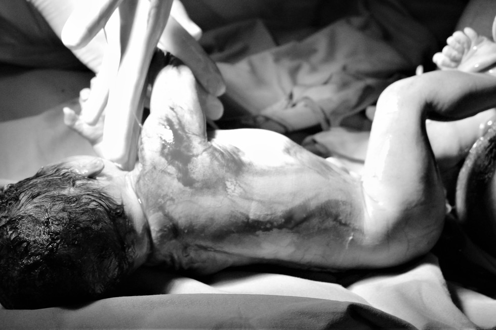 The Story of Birth (11).JPG