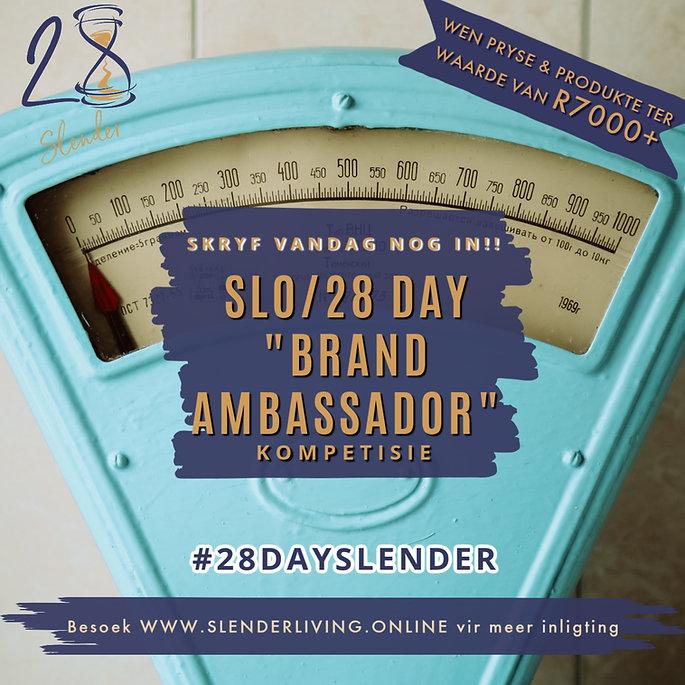 Brand Ambassador Ad.jpg