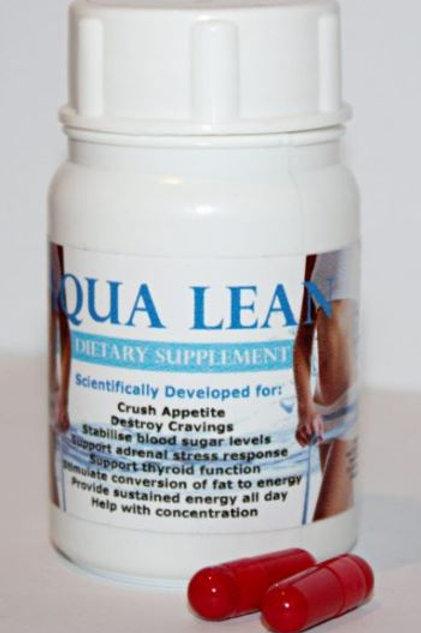 Aqua Lean