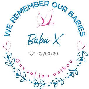 #Baba X.jpg