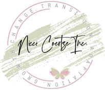 NCI Logo PNG Black empty.png