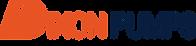Dixon-Logo-2.png