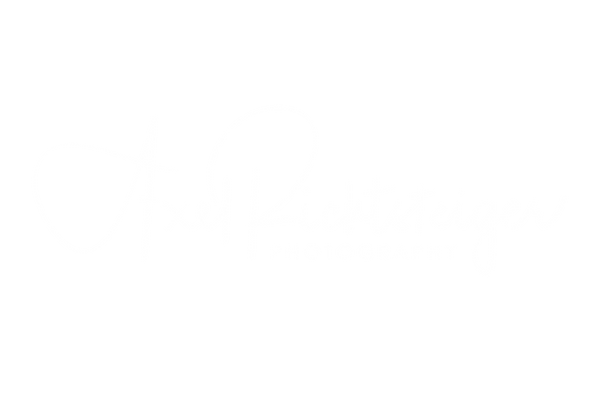 Axel-Richtsteiger-white-high-res.png