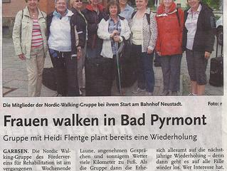Rundblick 29.08.2012