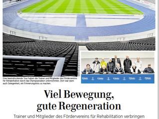 Neue Presse 01.06.2017