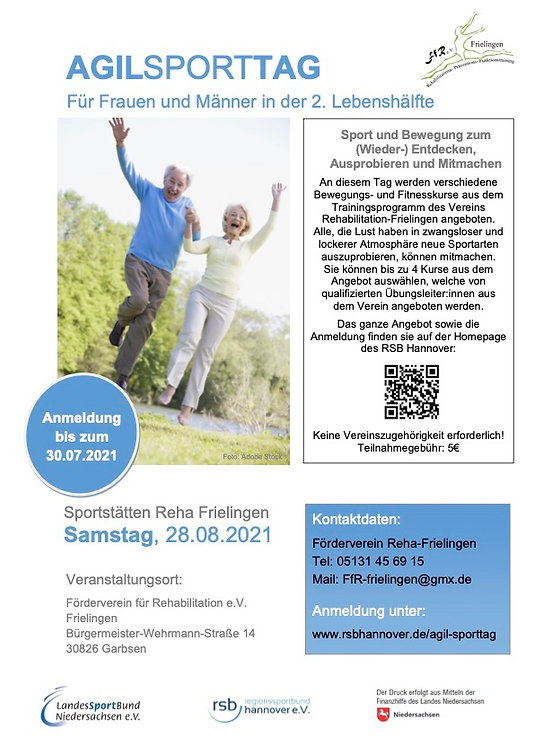 Plakat FfR Agilsporttag2021.jpg