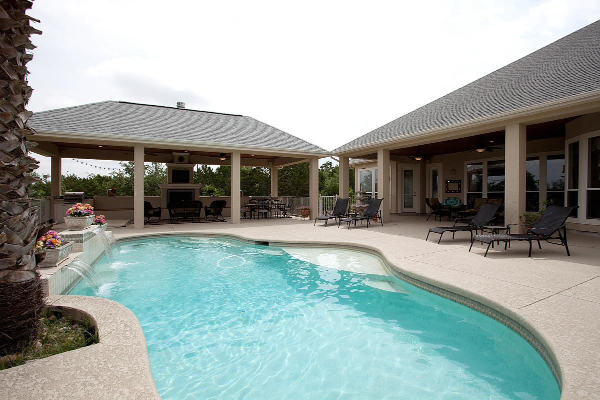 pool1_1200