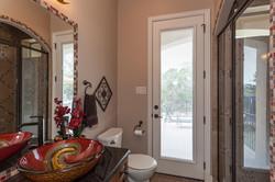 23504 Wilderness Paw San-large-022-Bathroom-1500x1000-72dpi