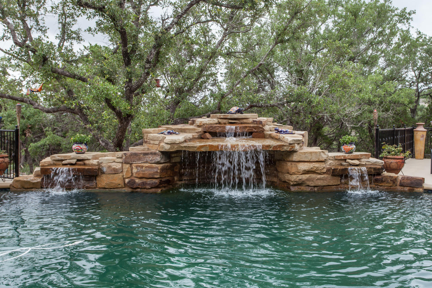 23504 Wilderness Paw San-large-053-Water Feature-1500x1000-72dpi