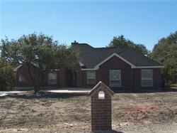 April, 2006 105