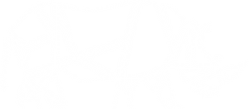 Rhino_white.png