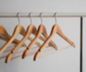 Hangers_edited.jpg
