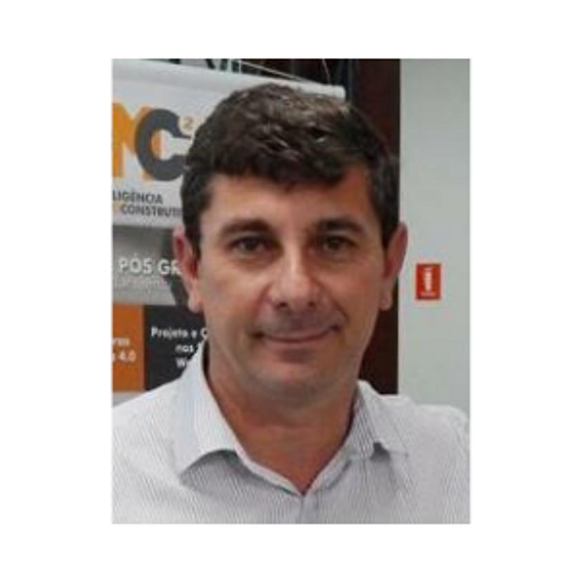 Construção Off-Site: Revolucionando a Construção Civil Brasileira com o Conceito Inteligência Multi Construtiva - IMC2