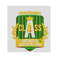 classe a.png
