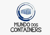 mundos dos containers.jpeg