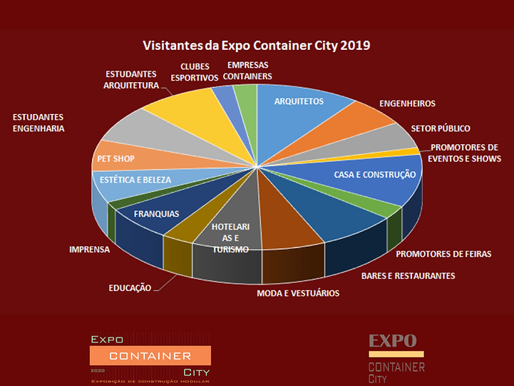 Visitantes 2019 (3).png