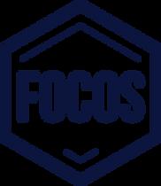 Logo_Focos.png