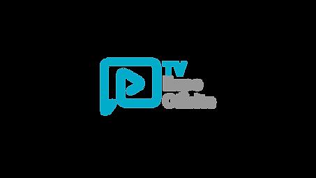 Af-Tv-Expo.png