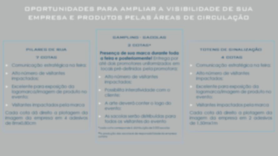 Mídiakit_para_Patrocinadores_017.png