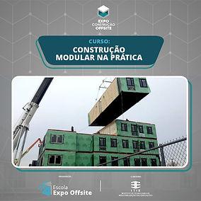 CONSTRUÇÃO MODULAR NA PRÁTICA.jpeg