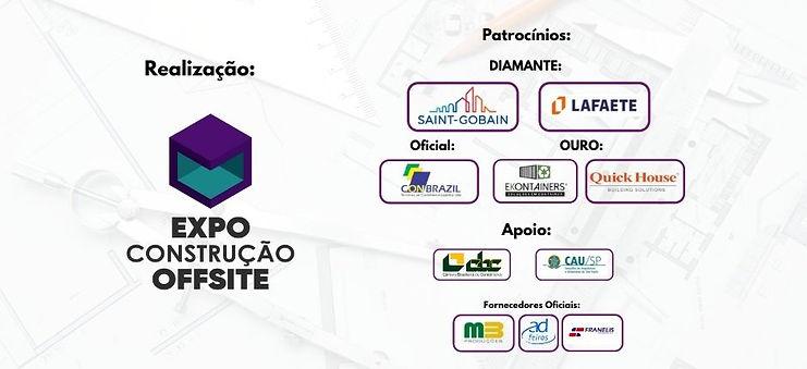 Artes Site Expo.jpg