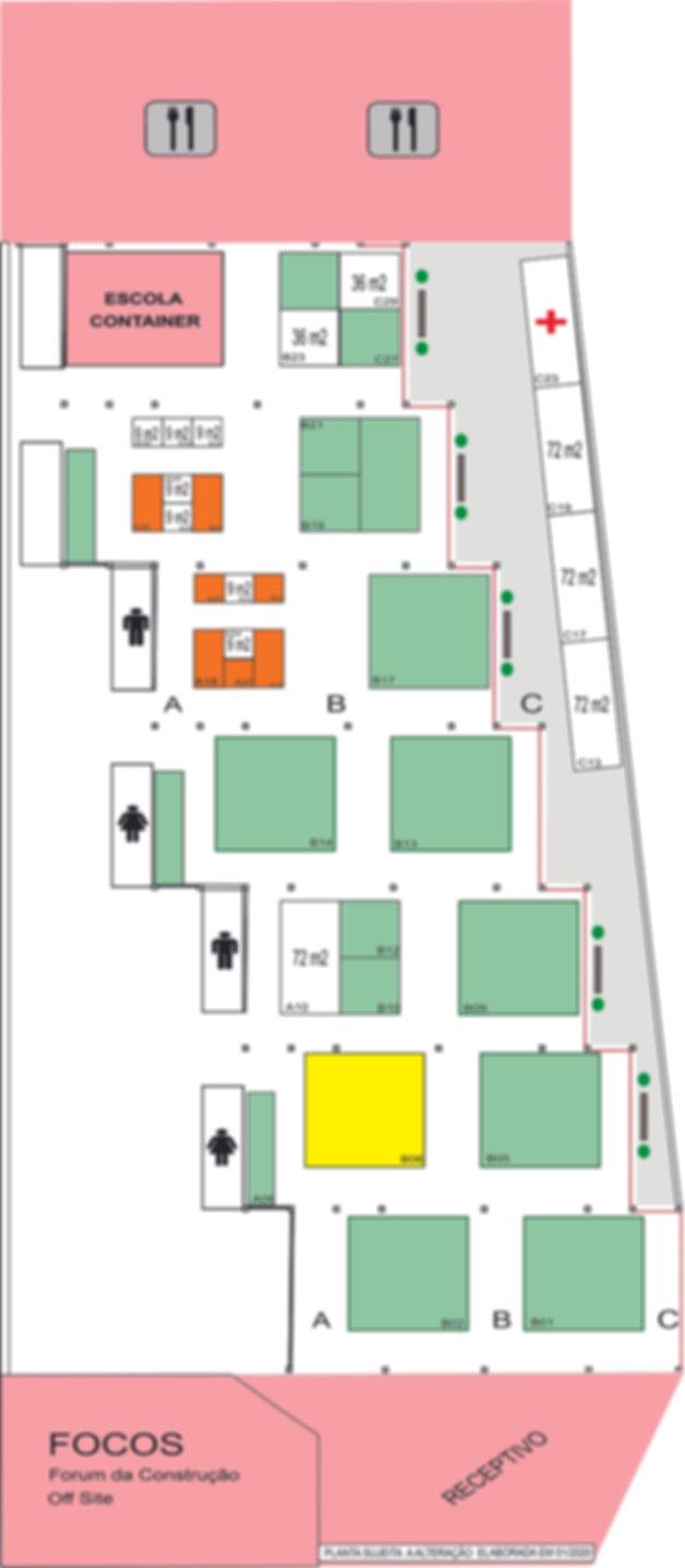 planta site 05 02 2020.jpg