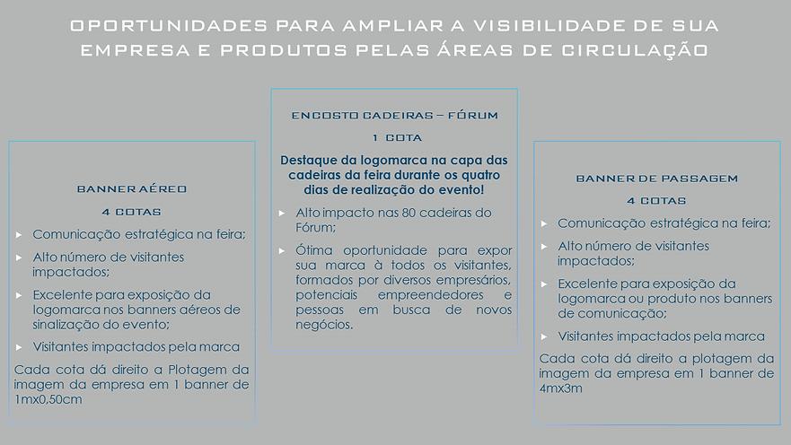 Mídiakit_para_Patrocinadores_015.png