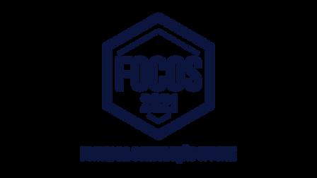 Logo_Focos_online (1).png