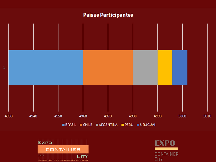 Visitantes 2019 (5).png