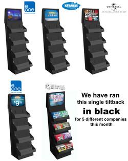 tiltbacks black.jpg