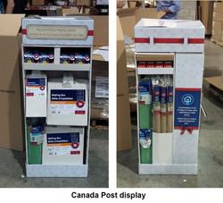canada post2.jpg