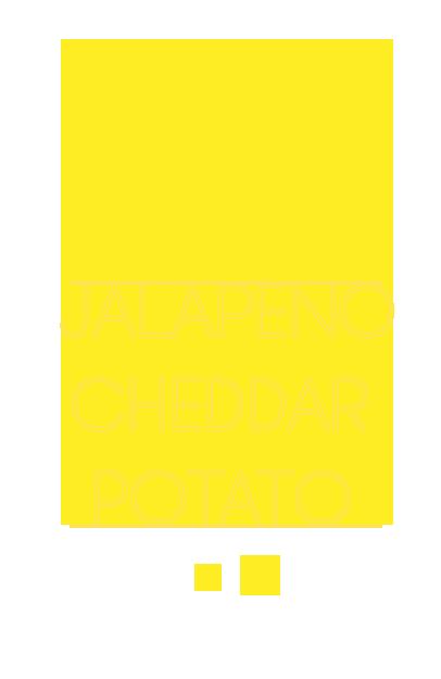 JALAPENO.png