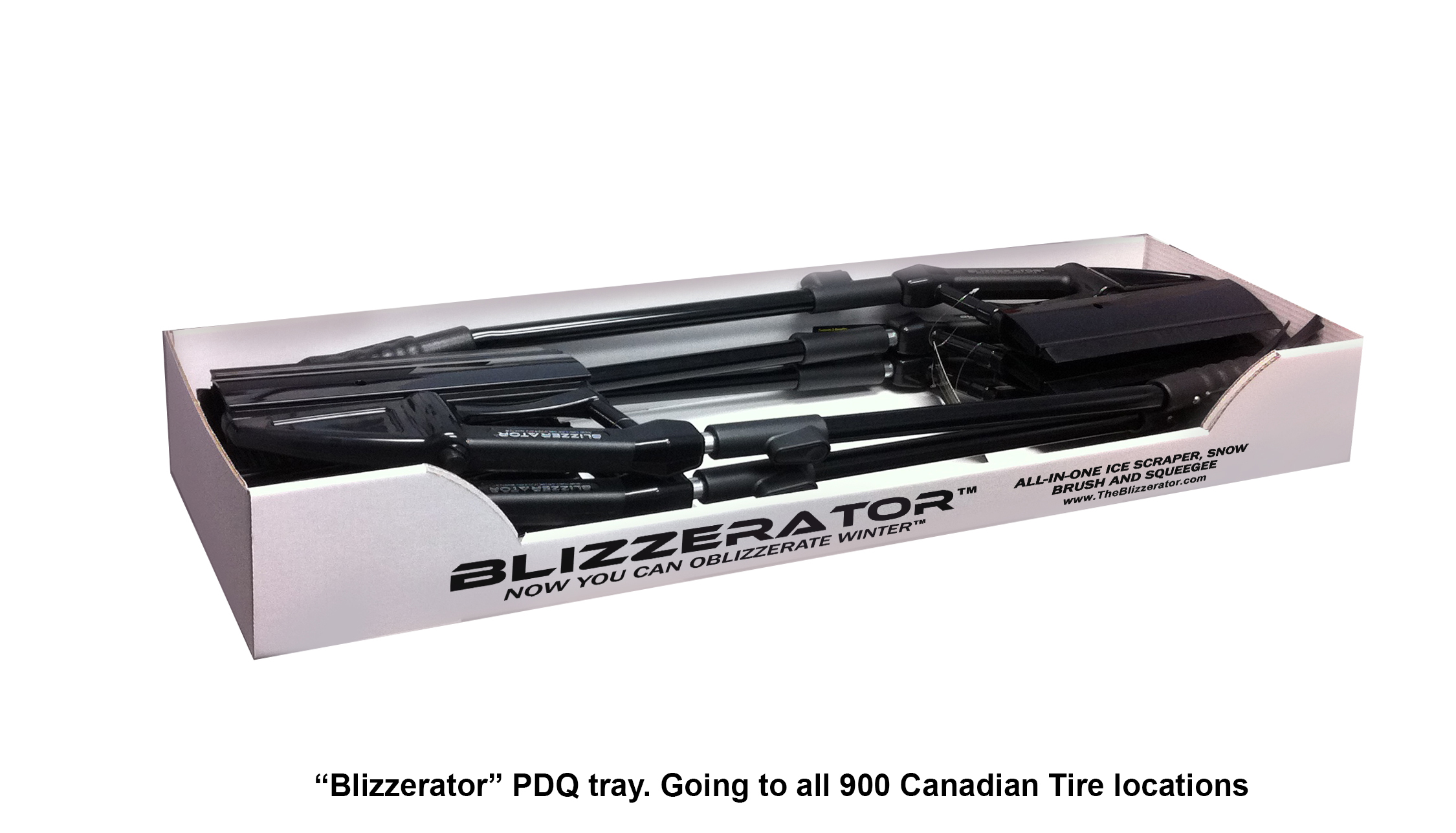 pdq blizzerator2.jpg