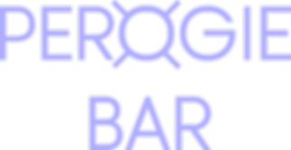 pb logo purple.png
