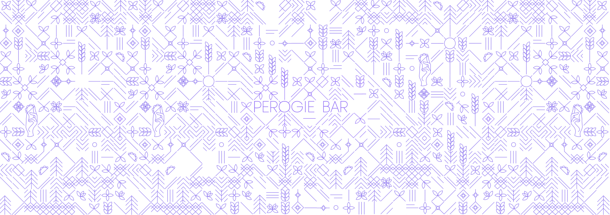 Perogie bar tile png.png