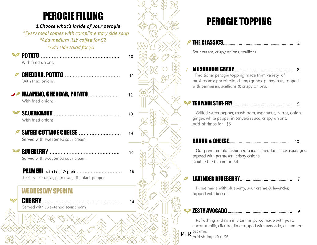 end of feb perogie menu.jpg