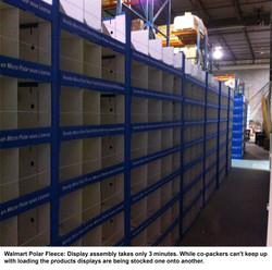walmart stacked pallets2.jpg