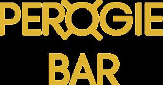 pb logo gold.png