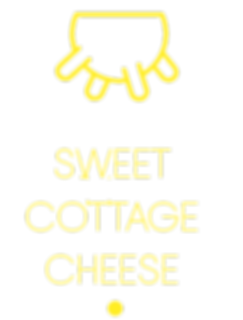 COTTAGE CHEESE.png