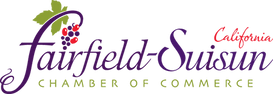 Fairfield-Suisun_Logo.png