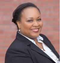 Suisun City Mayor Lori Wilson Endorses Alma Hernandez for Suisun City Council
